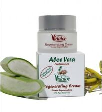 Regenerating Cream 50ml (70% Pure Aloe Vera Juice)