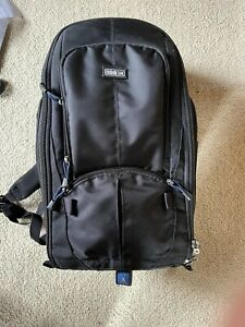 Think Tank Photo StreetWalker Pro Backpack Camera Bag