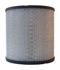 Air Filter  ACDelco Professional  A925C