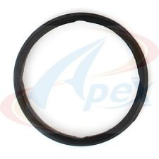 Engine Coolant Outlet O-Ring-Turbo Apex Automobile Parts AWO2068