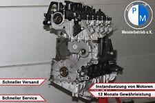 BMW 5er e60 e61 530d 7er e65 x5 e53 MOTORE ENGINE m57n 306d2 218ps GARANZIA
