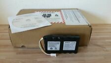 Bosch Replacement Battery Package KTS 650 & KTS 670 1687001942 Battery NEW