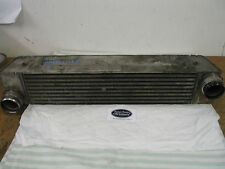 Range Rover L322 Turbo Intercooler Radiator PCG000020