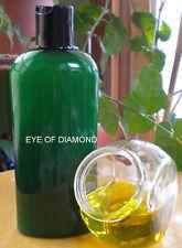 Organic Liquid Castile Soap 8 oz