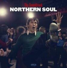 Various Artists - Northern Soul: The Film: Soundtrack New 2 CD