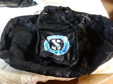 SCUBAPRO KIT BAG / BOAT BAG
