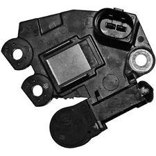 NEU Lichtmaschinenregler ersetzt Valeo 593986 599101 TG17C010 M545 ARE3078