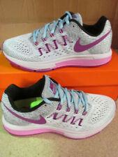 Zapatillas deportivas de mujer Nike Zoom sintético