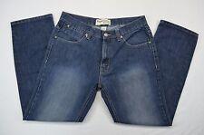 Paper Denim & Clothe Denim Blue Jeans size 32 x 30 (31x29)