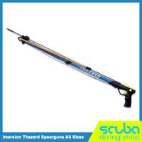 Imersion Thazard Gun for Spear Fishing Scuba Diving Speargun