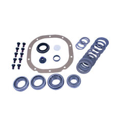 M-4210-B2 FORD RACING 8.8 RING & PINION INSTALL KIT NEW SEALED PACKAGE