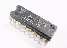 D4164c Dyn RAM 64k x 1 150ns IC CIRCUITI #21-892#21-893