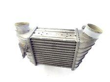 AUDI TT 8N S3 Ladeluftkühler LLK links K04 APY APX BAM 1,8T 8L9145805G