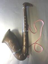 Musik & Instrumente Plastetrompete von bummi