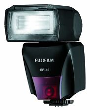 Fujifilm TTL Camera Flash