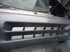 Holden Jackaroo HSV FRONT BAR NEW Bar & REO