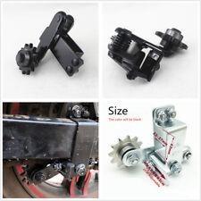 Motorcycle MTB High Strength Steel Gearwheel Automatic Chain Tensioner Anti-skid