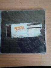LANDSLIDE Sink Without Fail Cd **New**