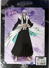 Bleach Gin and Hitsugaya 2 Art Print Set Poster Anime MINT