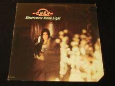 Cher - Bittersweet White Light - 1973 LP - SEALED!