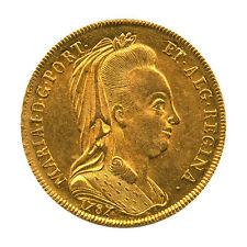 Kursmünzensets