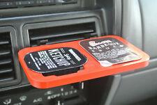 Double Dipper Dip Clip DipClip Car Vent Holder Car Vent SauceValentine Gift