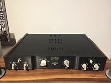 MARK LEVINSON NO26 PREAMP NEED 1 RELAY SHOW IN PICTURE
