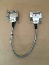 Cisco Cab-stack-50cm 72-2632-01 Catalyst 3750 StackWise Cable Stack Kabel