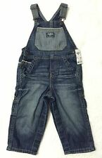 OshKosh B'gosh Denim Baby Boys' Clothing