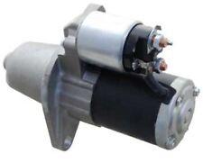 Starter Motor Power Select 17755N