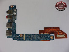 SONY Vaio VGN-FZ240E USB Audio Board W/cable 1076501-8010