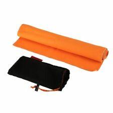 Microfiber Quick Drying Towels Travel Sports Swimming Gym Yoga Adults Swiming