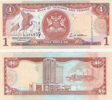 North American Banknotes