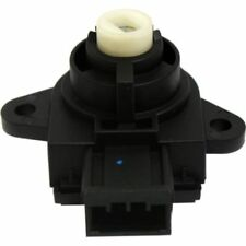 For Chevrolet HHR 06-11, Ignition Switch