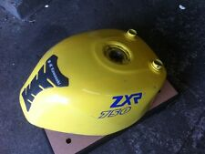 Réservoir réservoir carburant fueltank Kawasaki zxr 750 h1