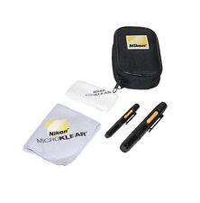 Nikon Lens Pen Pro Kit, (UK)