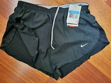 NIKE Split RACE RUN SHORT  M!!!