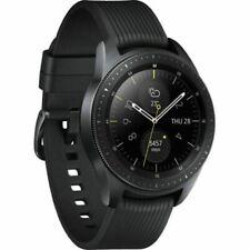 Samsung Galaxy 42mm Smart Watch