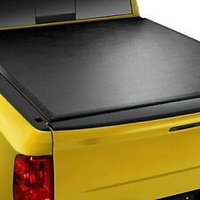 Access 41139 Lorado Roll-Up Tonneau Cover FOR Ford Ranger 6' Flareside Bed