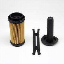 New Volvo DEF Filter Urea Pump Filter  Fuel Filter Kit 21516229