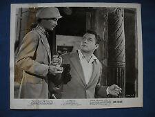 Casbah Yvonne De Carlo & Tony Martin 1948 movie photo 8X10 B&W #48/848 1558-23