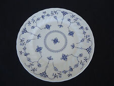 churchill georgian collection finlandia bread & butter plate