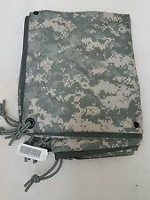 Military Issued ACU Tarp-NEW
