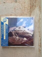 Throbbing Gristle - Part Two Endless Not - limited Japanese totem edition / Coil