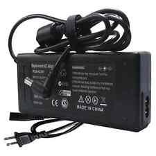 AC Adapter Charger Supply For Sony Vaio VPCEB26GM/PI VPC-EB26GM/BI VPCEB26GM/BI