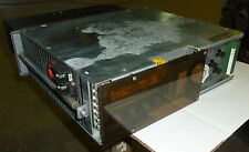 Indramat KDV1.3-100-200/300 - - W1/115/220 AC Servo Power Supply Used T/O