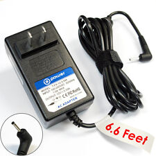 AC ADAPTER FOR Samsung A12-040N1A AD-4012NHF Chrome OS Notebook Boat RV Charger