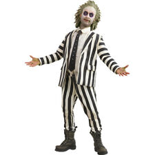 Sideshow Collectibles SS100295 1 6 Scale Beetlejuice Figure