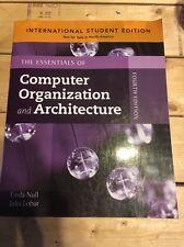 ISE: Essentials of Computer Organisation & Design Paperback – April 1, 2014