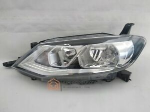 Nissan Pulsar Headlight Left Top Condition